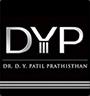 DY Patil Akurdi Pune